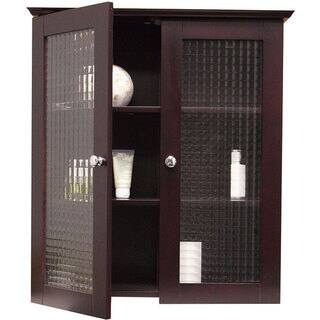 Buy Bathroom Cabinets Amp Storage Online At Overstock Our