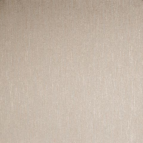 Boucle Rose Gold Wallpaper