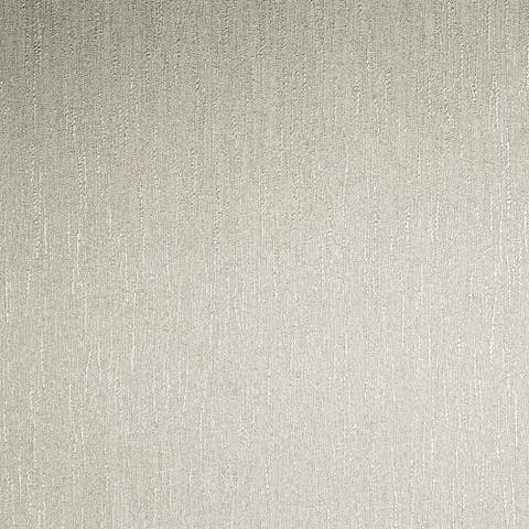 Boucle Pale Gold Wallpaper