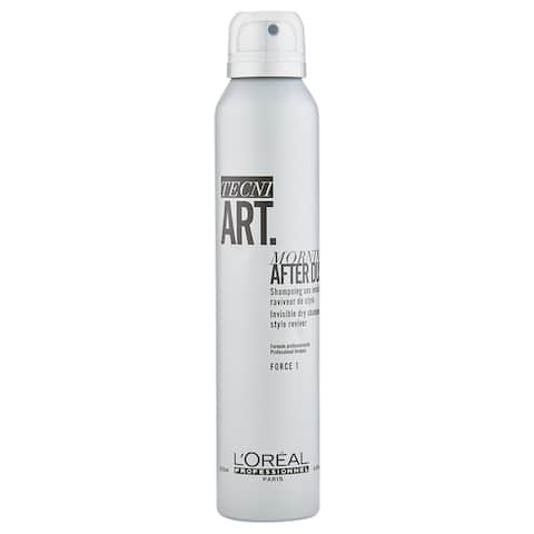 L'Oreal Professionnel Morning After Dust 6.7 oz