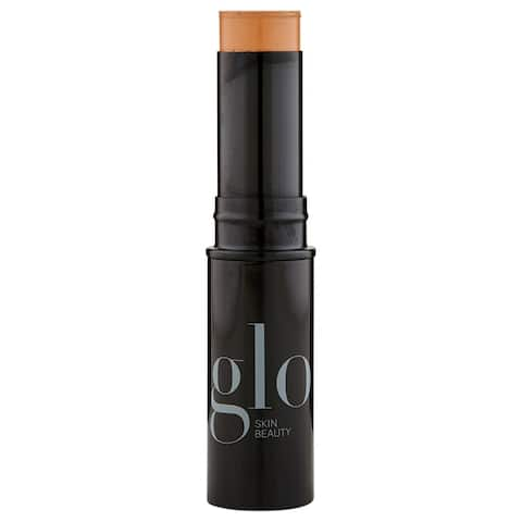 Glo HD Mineral Foundation Stick Sable 9W