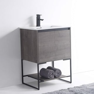 Fine Fixtures Urbania Collection Bathroom Vanity