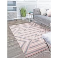 Rugs America Area Online At
