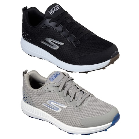 2020 Skechers Go Golf Max - Fairway 2 Spikeless Golf Shoes