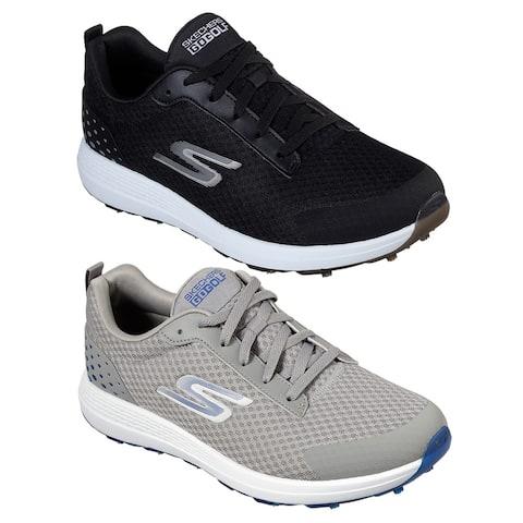 2020 Skechers Go Golf Max - Fairway 2 Spikeless Golf Shoes