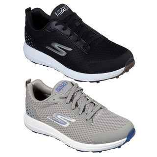 Link to 2020 Skechers Go Golf Max - Fairway 2 Spikeless Golf Shoes Similar Items in Golf Shoes