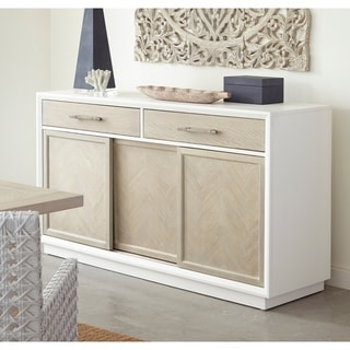 Link to Boca Credenza by Panama Jack Similar Items in Dining Room & Bar Furniture
