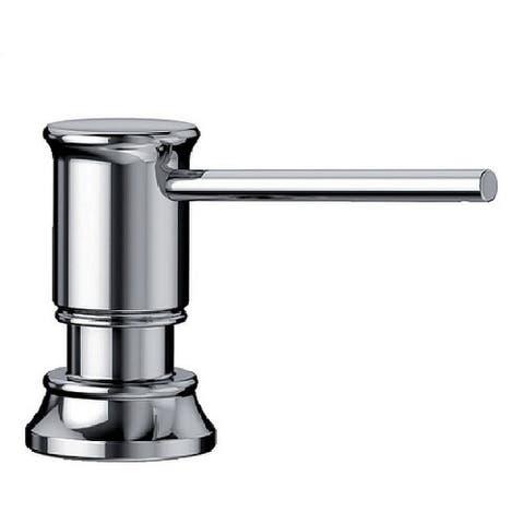 Blanco Empressa Soap Dispenser