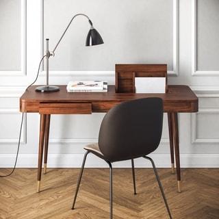 Vine Desk