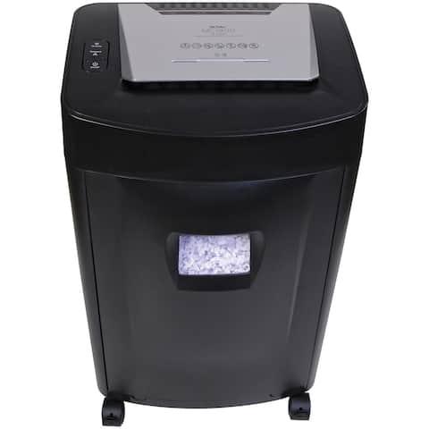 Royal 89178B MC1800 Microcut Shredder