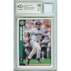 Edgar Martinez Mint Card and Game-used Jersey|https://ak1.ostkcdn.com/images/products/3084293/3/Edgar-Martinez-Mint-Card-and-Game-used-Jersey-P11218260.jpg?impolicy=medium