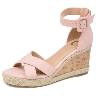 Link to Journey + Crew Women's Espadrille Similar Items in Women's Shoes