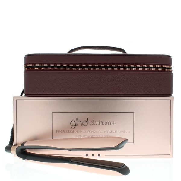 "Shop GHD Platinum+ Professional Performance 1"" Smart"