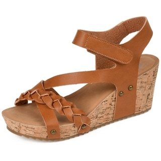 Link to Journey + Crew Women's Sandals Similar Items in Women's Shoes