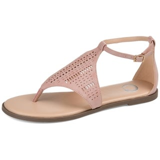 Link to Journey + Crew Women's Sandal Similar Items in Women's Shoes