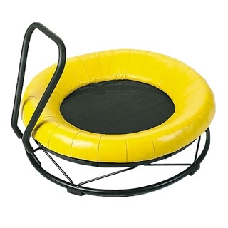 Link to GONGE Trampoline, Mono Similar Items in Team Sports Equipment