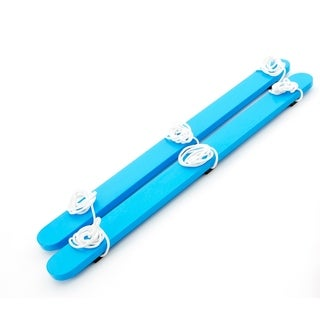 Link to GONGE Summer Skis, 3 Person Similar Items in Fitness & Exercise Equipment