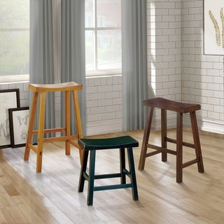 Link to Shankmen Stool (Set of 2) Similar Items in Dining Room & Bar Furniture