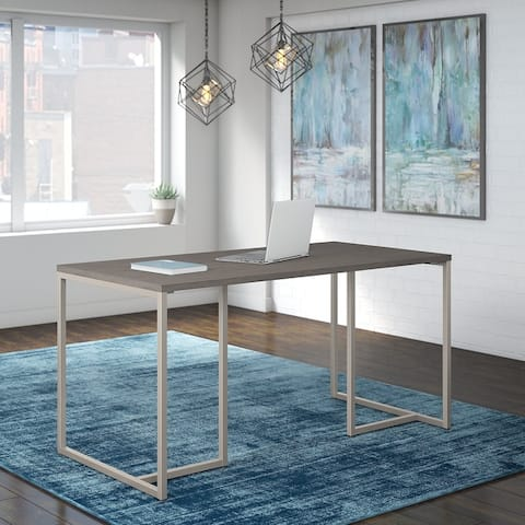 Method 60W Table Desk from Office by kathy ireland®