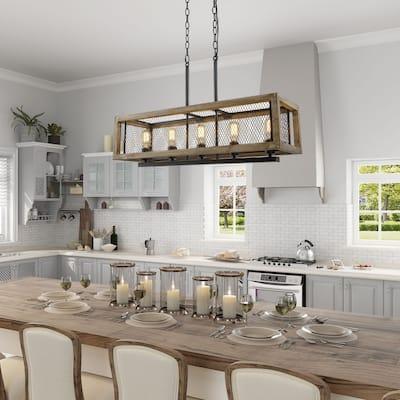 Under 12 Inches Mid Century Modern Kitchen Island Lighting Find