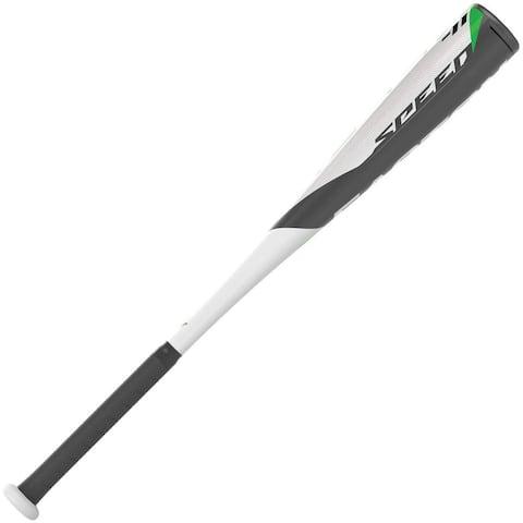 Easton Speed-11 USSSA Big Barrel Youth Baseball Bat, 27-Inch/16-Ounce