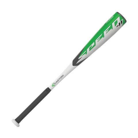 Easton Speed-11 USSSA Big Barrel Youth Baseball Bat, 26-Inch/15-Ounce