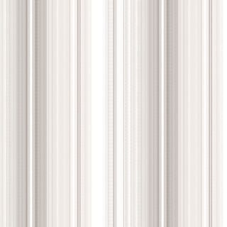Link to Inherent Stripe Wallpaper Similar Items in Wall Coverings