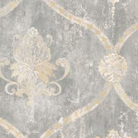 Buy Wallpaper Online At Overstock Our Best Wall Coverings Deals