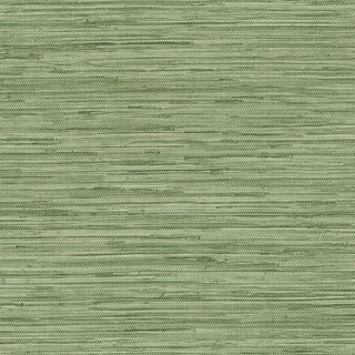 Link to Grasscloth Wallpaper Similar Items in Wall Coverings