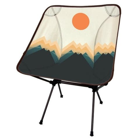 Travel Chair C-Series Joey Camp Chair