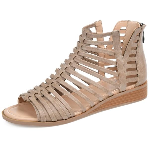 Buy Size 12 Women's Sandals Online at
