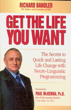 Get the Life You Want (Hardcover)