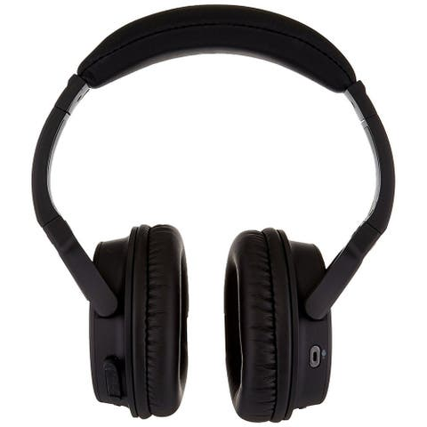 SoundPEATS A1 Wireless Headset With BuiltIn Microphone