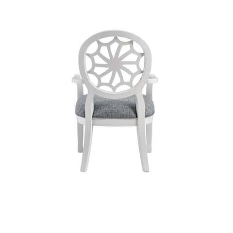 Oren Accent Chair