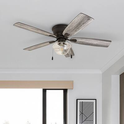 Rustic Ceiling Fans Accessories