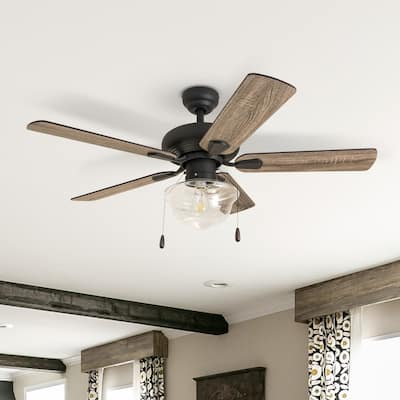 41 To 50 Inches Ceiling Fans Find