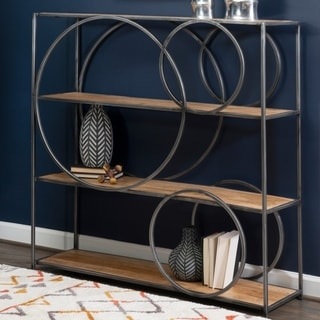 Link to Rensing Bookcase Similar Items in Living Room Furniture
