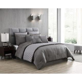 Link to Gilmore Comforter Set Similar Items in Comforter Sets