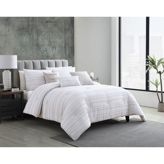 Link to Boston Comforter Set (As Is Item) Similar Items in As Is