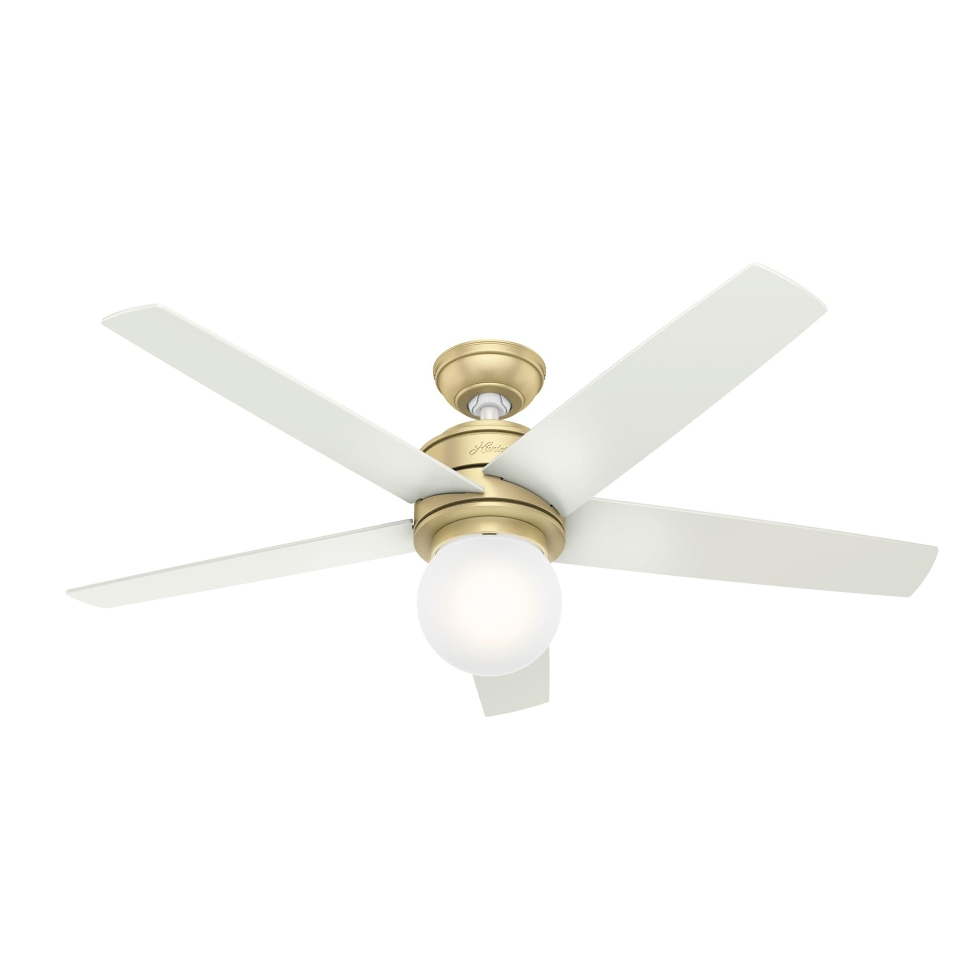Stoneridge Indoor Ceiling Fan