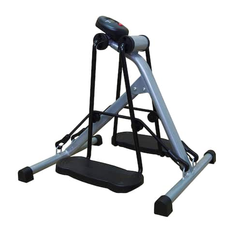 BetaFlex Sit and Swing Exerciser