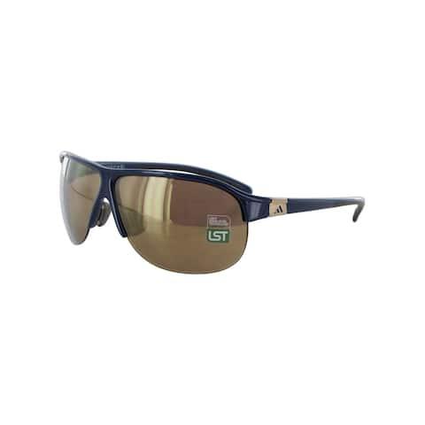 Adidas Tour Pro S Aviator Sunglasses