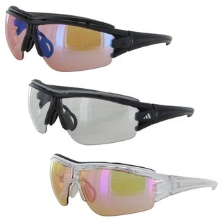 Link to Adidas 'Evil Eye Half Rim Pro L' Sunglasses Similar Items in Men's Sunglasses