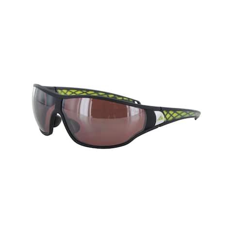 Adidas 'Tycane Pro L' Polarized Sunglasses
