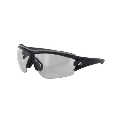 Adidas 'Evil Eye Halfrim Pro XS' Sunglasses