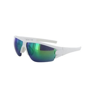 Link to Adidas 'Evil Eye Halfrim Basic S' Sunglasses Similar Items in Men's Sunglasses