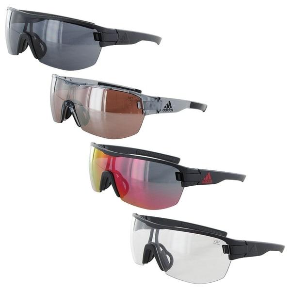 Adidas 'Zonyk Aero Midcut Basic L' Sunglasses. Opens flyout.