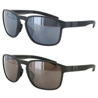Link to Adidas 'Protean 3D_X' Fashion Sunglasses Similar Items in Women's Sunglasses