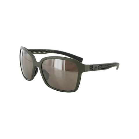 Adidas Womens 'Aspyr 3D_F' Sunglasses