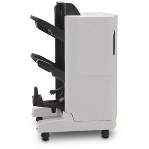 HP 3-bin Mailbox For LaserJet CM6030 and CM6040 Series Printers